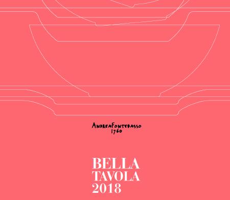 copertina-catalogo-tognana-andrea-fontebasso-1760-bella-tavola-2018