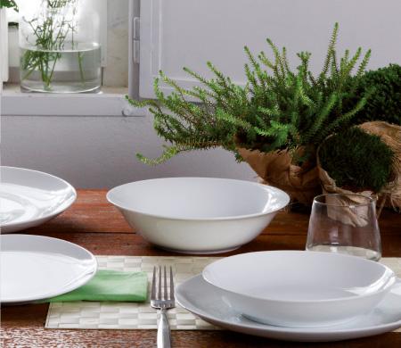 tognana-porcellane-per-la-tavola