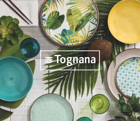 copertina-catalogo-tognana-tavola