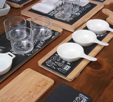 progetto-tognana-shop-online-per-la-tavola