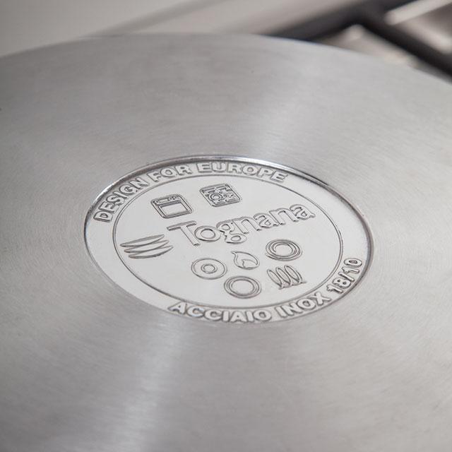 tognana-servizio-pentole-padelle-acciaio-inox-01